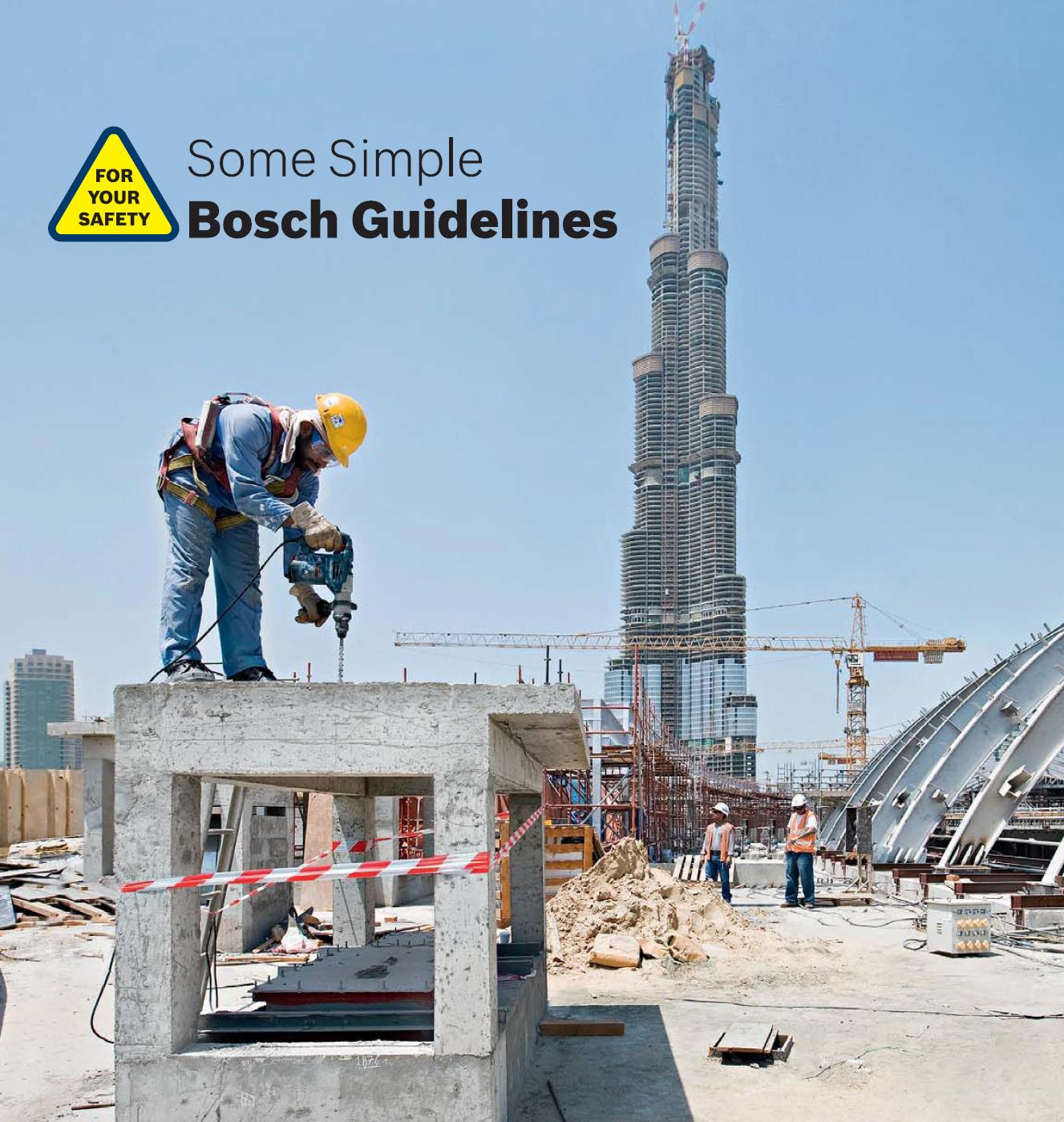 bosch-3