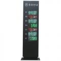 ju-0001-500x500