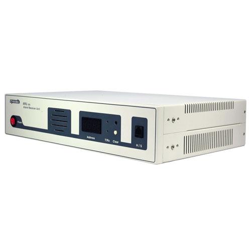c43507_ARU-200