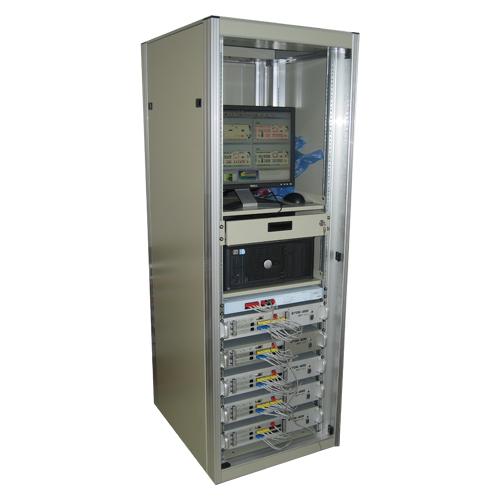 jen-022