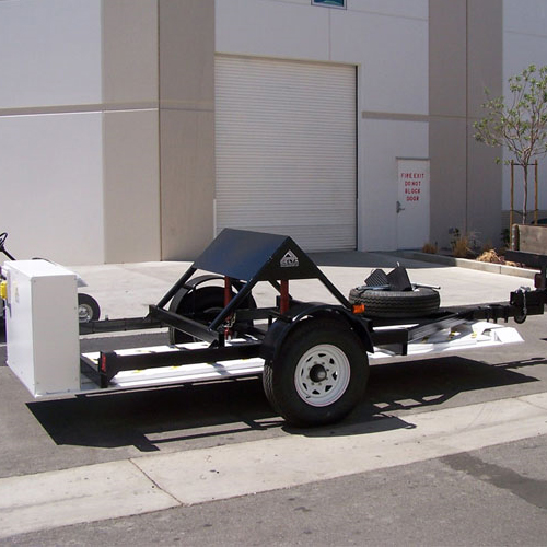 DSC1000-500x500-1