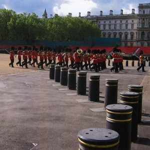 London_Horseguards-500x500-300x300