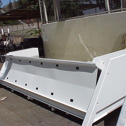 TT207SFM-500x500-1