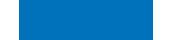 위너기술 – 주차관제, 출입통제, 산업용품, 안전용품, 생활용품, 전기전자 시스템 개발 공급
