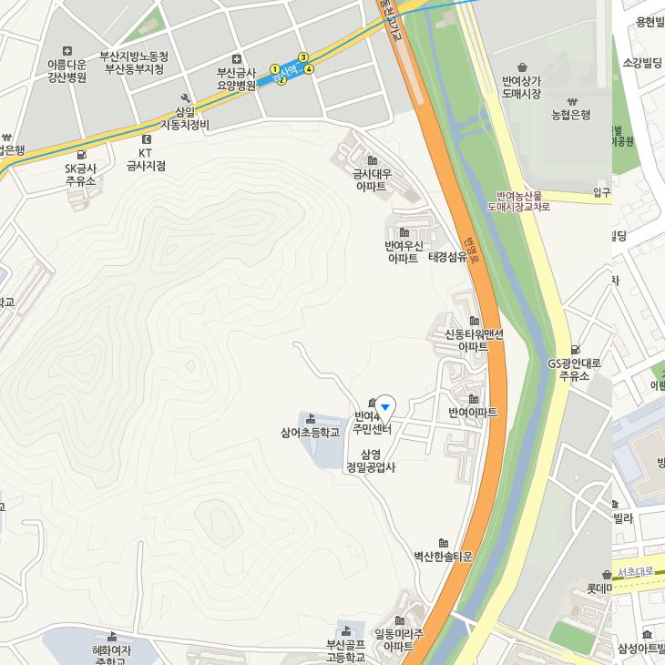 MAP-2